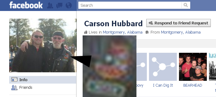 Carson Hubbard –   Dennisclatham's Blog