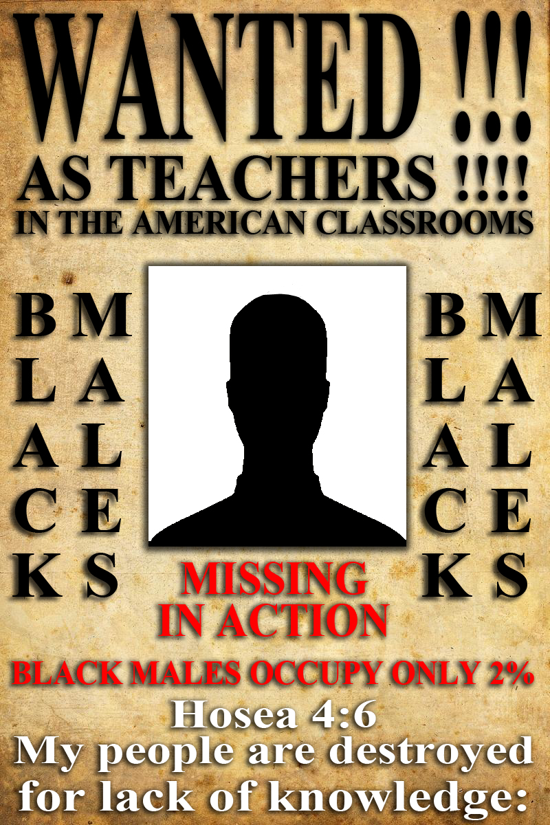 PLEASE MAKE THIS GO VIRAL !!!!!! IF YOU CARE ABOUT BLACK CHILDREN AND YOUTH