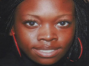 Sylvia Yvonne Perry - murdered @ Igor's Montgomery, AL - Daoud Boone - WRONGFULLY ACCUSED and sent to PRISON