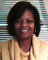 Karen Jones Montgomery, AL Community and Education Activist