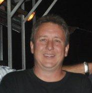 Mark Marcellino